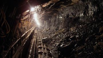 Śmiertelny wypadek w kopalni w Lędzinach. Nie żyje 33-letni górnik