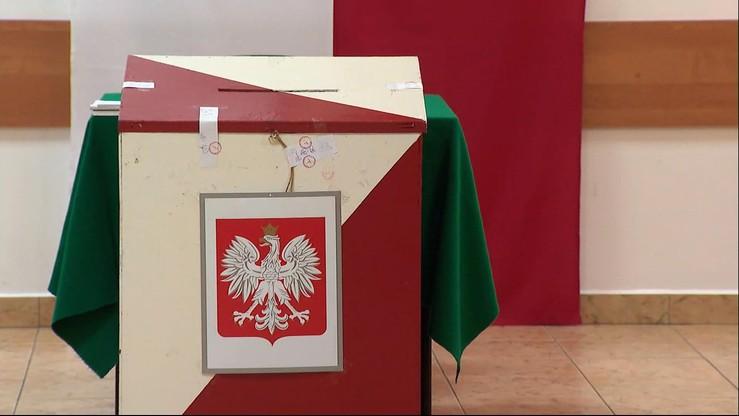 PKW: nowelizacja Kodeksu wyborczego oznacza wzrost kosztów wyborów, dłuższy czas ustalenia wyników