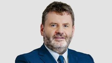 Paweł Piotrowski przestaje pełnić funkcję Głównego Inspektora Farmaceutycznego