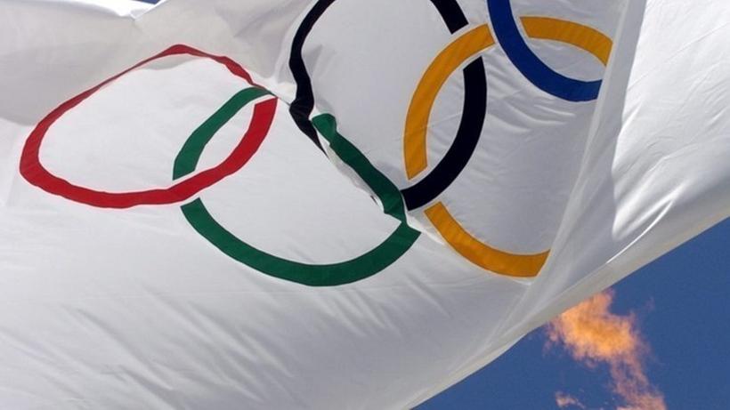 Paraolimpiada: Renata Śliwińska złotą medalistką w pchnięciu kulą