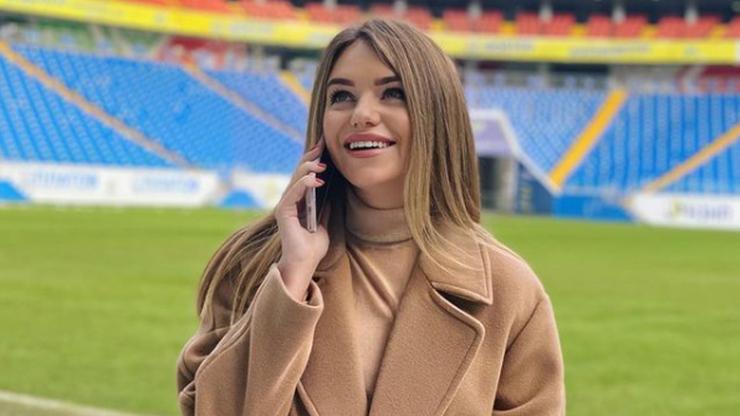 FK Rostów postawił na cenioną prawniczkę. Będzie zastępcą dyrektora generalnego