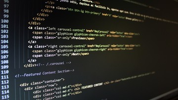 Polska zajęła szóste miejsce w ćwiczeniu cyberbezpieczeństwa NATO