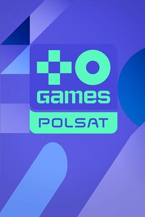 """2019-11-07 Nowe pasmo """"Premierowe Środy"""" w Polsat Games"""
