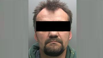 Tragiczny wypadek. Polski kierowca odpowiedzialny za śmierć staruszki w Anglii
