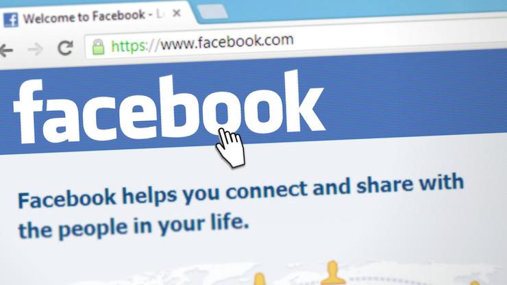 Komisja Europejska: Facebook potwierdził, że wyciek danych może dotyczyć 2,7 mln osób w UE