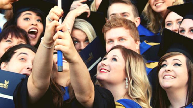 Uniwersytet Coventry otworzy filię we Wrocławiu. Będzie pierwszą tego typu placówką w Polsce
