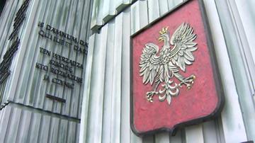"""""""Wyłącznie obywatelstwo polskie"""". Kontrowersje wokół zapisów w prezydenckim projekcie ustawy o SN"""