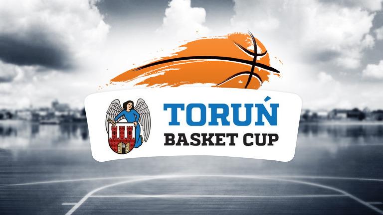 Toruń Basket Cup 2014