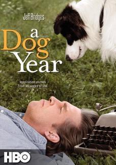 Rok pod psem