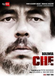 Che. Boliwia
