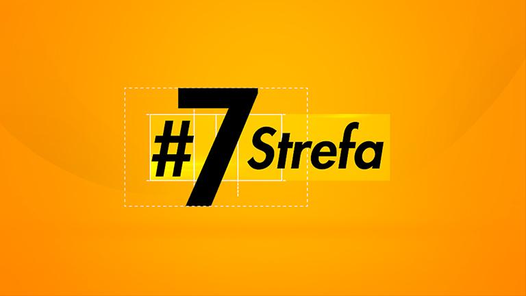 #7strefa