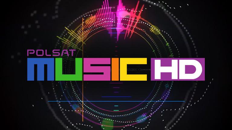 Polsat Music