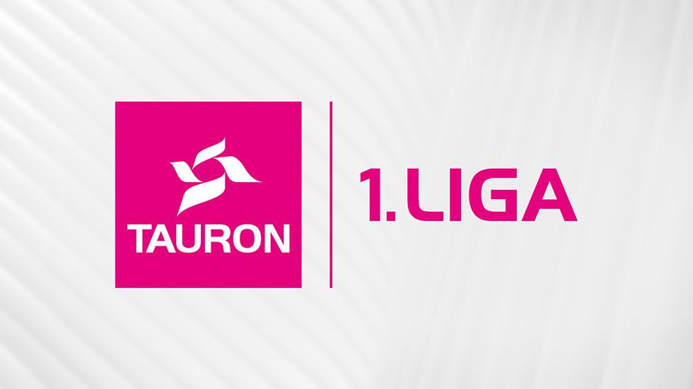 Tauron 1. Liga / LUK Politechnika Lublin - Mickiewicz Kluczbork (transmisja bezpłatna)