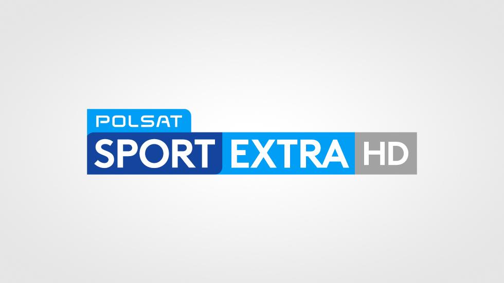 mecz: FC Banik Ostrawa - AC Sparta Praga