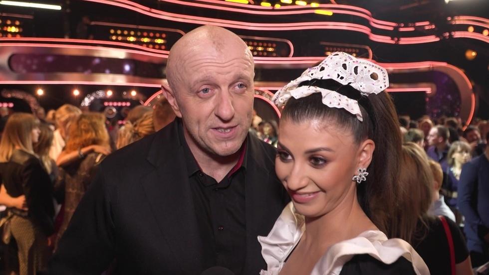 Mariusz i Kasia: To był wyjątkowy odcinek