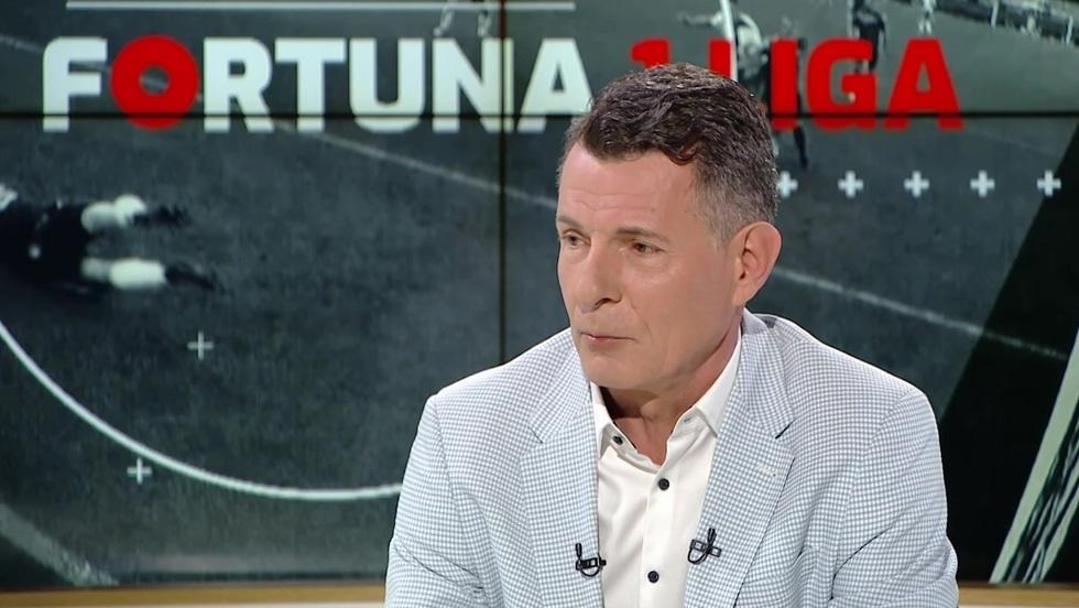 Magazyn Fortuna 1 Ligi 10.05.2021