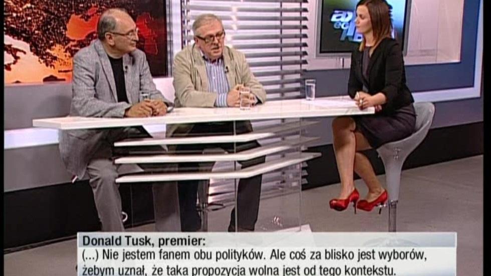 Teksty i konteksty - 2011.06.14