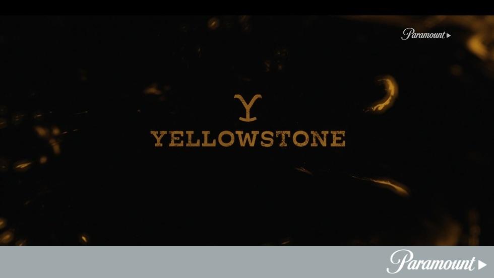 Yellowstone I - Odcinek 8